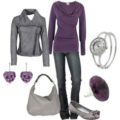 """weekend shopping"" by staceedawn on Polyvore"