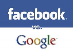 How Google will beat Facebook at the social game