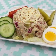 New diet food recipes meals low carb 21 ideas Baby Food Recipes, Low Carb Recipes, Diet Recipes, Healthy Recipes, Good Food, Yummy Food, Low Carbohydrate Diet, No Cook Meals, Healthy Snacks