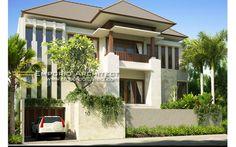 Rumbawa Home Design