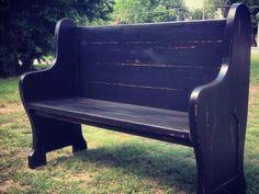 Creative Genius: Carpenter Clint Harp of Harp Design Co. | Made + Remade