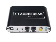 Apex dt250a digital converter box with analog passthrough tv deals panlong 51 audio gear digital sound decoder converter optical spdif coaxial dolby ac3 dts fandeluxe Gallery