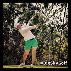 Sept. 18 - #BigSkyGolf: Portland State's A Ram Choi is your Big Sky Golfer of the Week.  Choi, a junior from Surrey, B.C., opened her fall season by firing rounds of 73, 73 and 71 for a 1-over-par 217. #GoViks