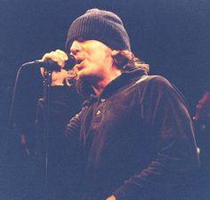 Eddie Vedder by Blueskygoodbye Music Is My Escape, Music Is Life, Mookie Blaylock, Pearl Jam Posters, Pearl Jam Eddie Vedder, Rock N Roll Music, Love Me Like, Chris Cornell, Music Film