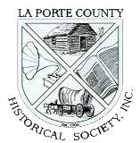 LaPorte County Historical Society  Civil War Days Saturday, June 21 and Sunday, June 22