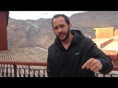 Depoimento Leonardo Alvarenga   Empreendedor Digital   Confira um novo artigo em http://criaroblog.com/depoimento-leonardo-alvarenga-empreendedor-digital/