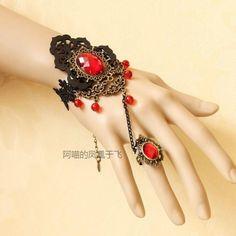 악세사리모음17 : 네이버 카페 Loc Jewelry, Handmade Jewelry Bracelets, Hand Jewelry, Cute Jewelry, Jewelry Sets, Jewelery, Jewelry Accessories, Fashion Accessories, Women Jewelry