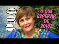 O ANO DE 2016!!!