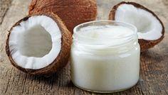 Fantástico! Óleo de coco e o seu uso ideal para cada tipo de cabelo - # #cabelo #cabelobonito #cabelosecoepontasduplas #oleodecoco