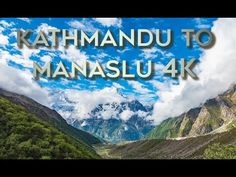 In May I oversaw a charity in Nepal for earthquake relief. This is the timelapse and aerial video I made. #Videography