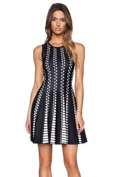 Kennedy Dress - John and Jenn by line #REVOLVEclothing