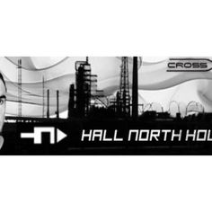 FREE DOWNLOAD The November Hall North House radio show, as broadcast on Cross FM on 23/11/2014 Tracklist: