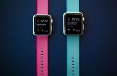 Apple Watch 2 Release Date, Price and Specs     - CNET - http://www.webmarketshop.com/apple-watch-2-release-date-price-and-specs-cnet/
