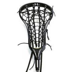 Under Armour Glory with Rail Pocket Complete Stick