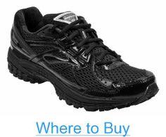 3a2a6dc788e Brooks Women s Adrenaline GTS 13 Running Shoes  Brooks  Womens  Adrenaline   GTS