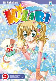 Buy Kilari - Tome 09 by An Nakahara and Read this Book on Kobo's Free Apps. Discover Kobo's Vast Collection of Ebooks and Audiobooks Today - Over 4 Million Titles! Old Anime, Dark Anime, Shugo Chara, Adolescence, Shoujo, Sailor, Free Apps, Ebooks, Creations