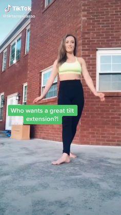 Gymnastics Stretches, Gymnastics Tricks, Dance Stretches, Gymnastics Skills, Gymnastics Workout, Yoga Dance, Flexibility Dance, Gymnastics Flexibility, Acrobatic Gymnastics