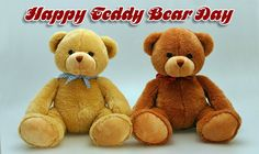 I have a collection of cute and lovely happy teddy day hd images. Send these teddy day wishes and greetings images to your cute friends and lovers Happy Teddy Day Images, Happy Teddy Bear Day, Valentines Day Teddy Bear, My Teddy Bear, Cute Teddy Bears, Happy Valentines Day, Teddy Day Pic, Teddy Day Wallpapers, National Teddy Bear Day