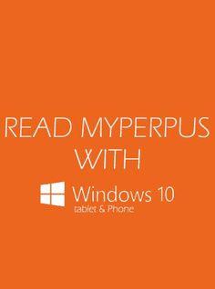 Home - MYPERPUS | Buku, Majalah & Koran Online Indonesia