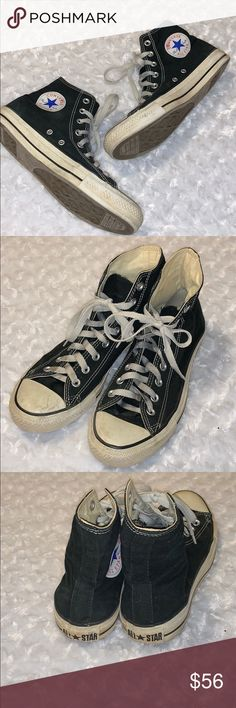 17 Best High top tennis shoes images   Outfits with converse
