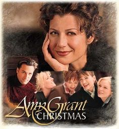 Amy Grant New Christmas Album.1169 Best Amy Grant Michael W Smith Images In 2019 Amy