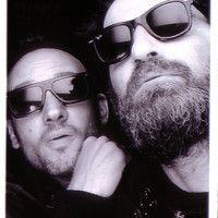 Fotonovela New Romantic DJset TEC002 Ballyhoo 290412 by undo records on SoundCloud