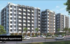 Residential apartments for sell/ sale in New ranip area in Ahmedabad. Flats for sale in Ahmedabad. New builder projects in Ahmedabad. www.pravesh.co  Buy Commercial & Residential Property in Surat,Buy Flat & Shops in Surat Ahmedabad.