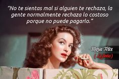 Diva Quotes, Bitch Quotes, Me Quotes, Funny Quotes, Spanish Inspirational Quotes, Spanish Quotes, Cute Phrases, Everyday Quotes, Universe Quotes