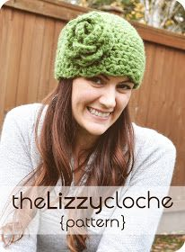 Little Birdie Secrets: {free crochet leaf patterns} and new hat patterns for babies, kids, and adults - in my shop!