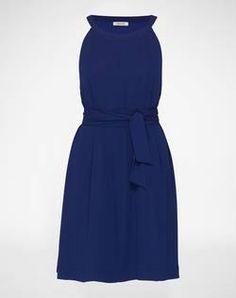 Dress 'Luzi'   EDITED.de