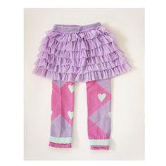 4be45767b2f3b 輸入ベビー服、子供服をアメリカから直輸入。出産祝いやお誕生