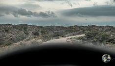 Road-trip #1 – Le Cap de Creus, Catalogne