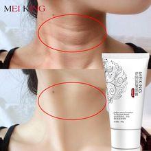 Best Price MEIKING Skincare Neck Cream Firming Anti wrinkle Whitening Moisturizing Neck Creams Skin Care Neck Care For All Skin Types Neck Wrinkles, Prevent Wrinkles, Neck Cream Firming, Skin Care Cream, Tips Belleza, Anti Wrinkle, Skin Treatments, Anti Aging Skin Care, Skin Makeup