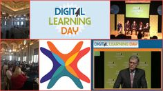 8 best edgenuity images on pinterest saree sari and schools edgenuity is a proud sponsor of dlday join the conversation tell us how fandeluxe Choice Image