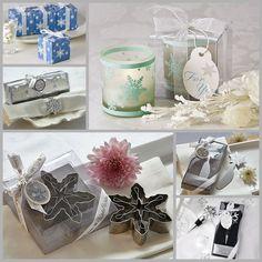 Winter Wedding Favor Ideas Pinterest : Winter Wedding Favors on Pinterest Winter Holidays, Winter Wedding ...