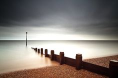 Photography by Simon Anderson