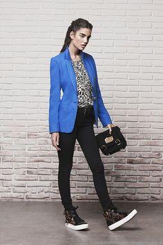 para el trabajo? | moda | Pinterest