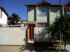 Vendo casa en Algarrobo  Vendo casa en Algarrobo 2 dormitorios, 1 baño. Sin de ..  http://algarrobo.evisos.cl/vendo-casa-en-algarrobo-6-id-643036