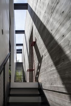 Gallery - SB House / Pitsou Kedem Architects - 2
