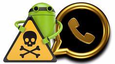 Ecco come funziona la truffa virale del millantato Whatsapp Gold