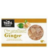 Tasti Ginger Preserved Online Supermarket, Preserves, Free Food, Recipes, Preserve, Recipies, Recipe