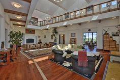 Magnificent Custom Los Gatos Home – $15,995,000
