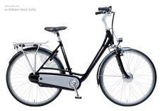 Das E-Bike BATAVUS-FUEGO-E-GO-PLUS-DA-NEXUS-7-53-SCHWARZ 2016 hier auf E-Bikes-Test.info vorgestellt. Weitere Details zu diesem Bike auf unserer Webseite.