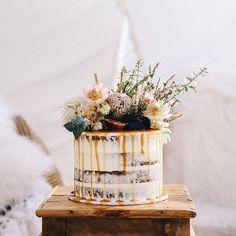 27 Yummy Tropfen Hochzeit Kuchen Für Den Herbst   #fallen #Hochzeit #Kuchen #Lecker #Tropfen