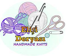 Elişi Deryası Örgü ve Hobi - Anasayfa Crochet Doll Pattern, Crochet Patterns Amigurumi, Crochet Toys, Free Crochet, Hobby House, Handicraft, Origami, Free Pattern, Hello Kitty