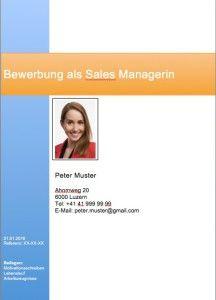Mrs Schmidt Lebenslaufvorlagen Bewerbungsvorlagen Bewerbung Design Bewerbung Lebenslauf