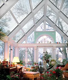 Google Image Result for http://www.fourseasons-ca.com/images/products/sunrooms/cathedral/cathedral-wood.jpg