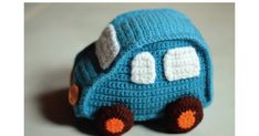 crochet toy car.pdf