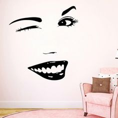 dessin de visage de femme facile recherche google dessin manu pinterest recherche. Black Bedroom Furniture Sets. Home Design Ideas