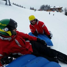 #airboarden OCT www.o-c-t.com abteneuerpark-planai.at Snowboarding, Skiing, Winter Holidays, Four Square, Bomber Jacket, Summer, Snow Board, Ski, Summer Time
